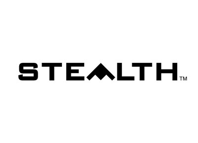 Visit the Stealth Wines Page
